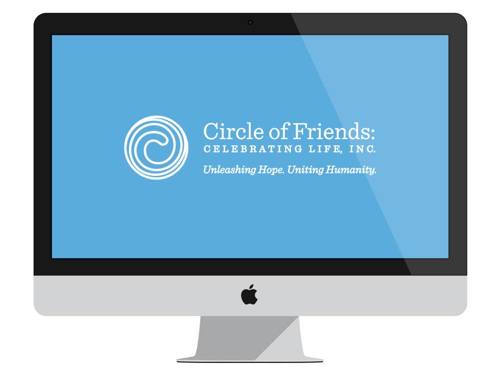 COFCL_logo2.jpg