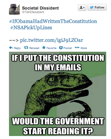 Cursor_and_Twitter___TehDissident___IfObamaHadWrittenTheConstitut_...-2.jpg