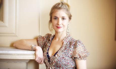 Brooke-Magnanti-007.jpg