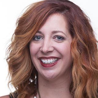 Wendy Nolasco - Guest Speaker