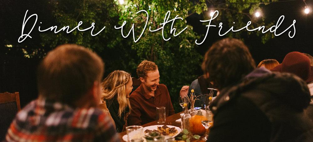 dinner web banner.jpg