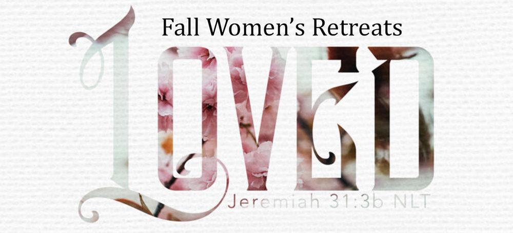 CPD fall retreats web banner.jpg