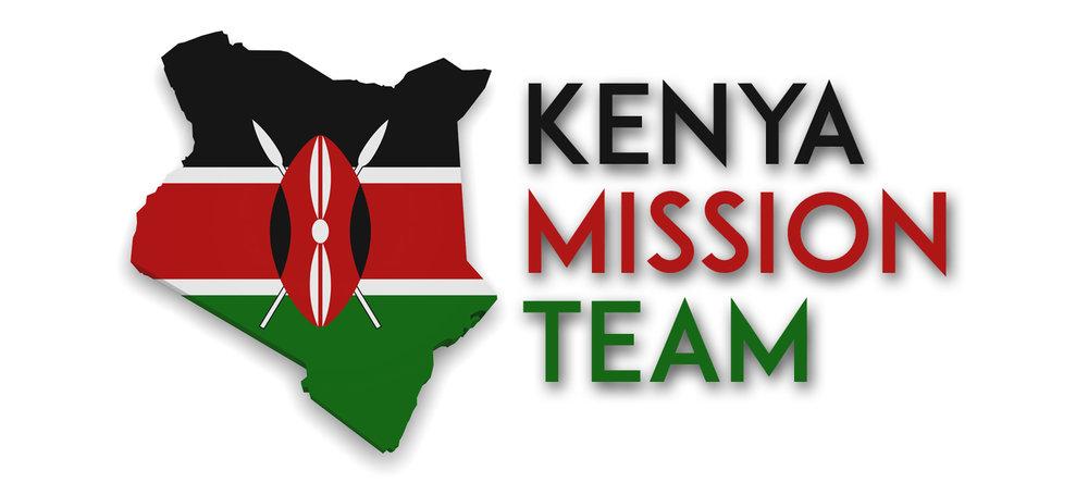 Kenya 2017 web site slide.jpg