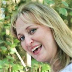 Rachel Lobo // Children's Ministry Director