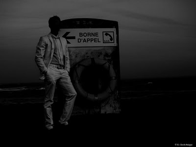 Bouee+NB.JPG