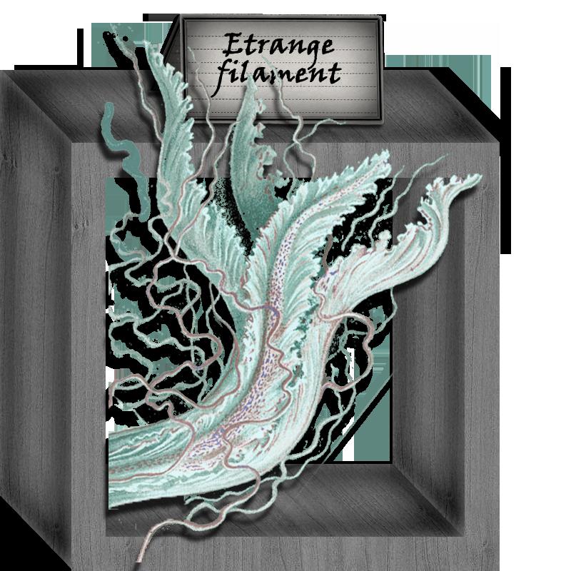 JS Filament.png