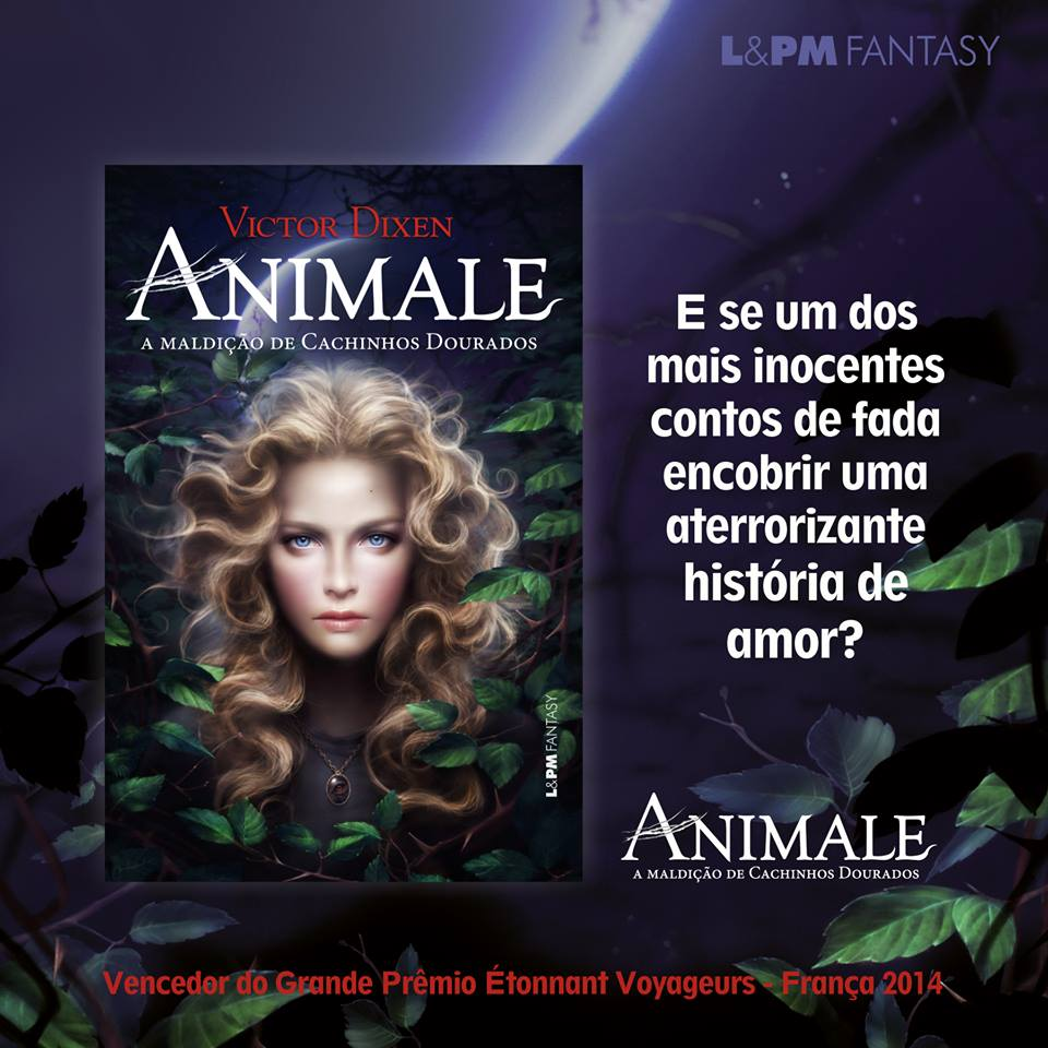 L&PM Animale Quote.jpg