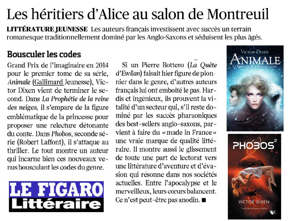 Le Figaro Littéraire Animale et Phobos.png
