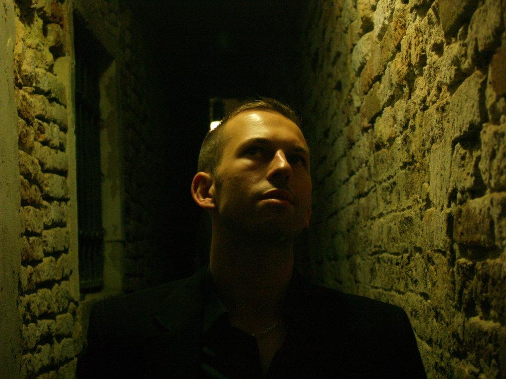 Victor Dixen 3.JPG