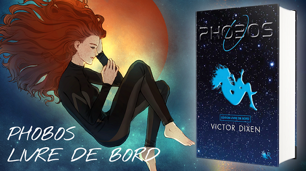 Phobos Livre de Bord blog.png