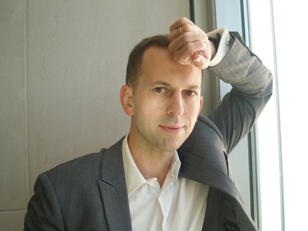 Victor Dixen.JPG