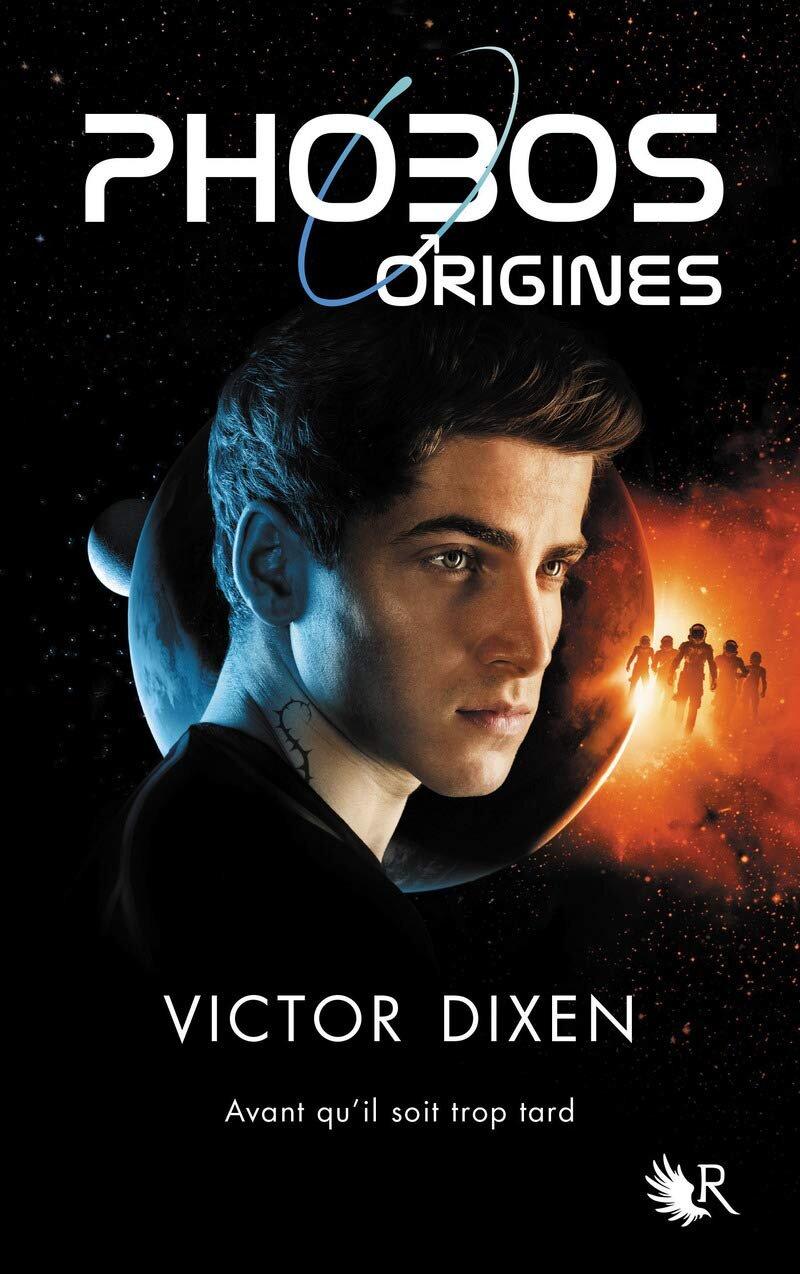 PHOBOS Origines - de Victor Dixen.png