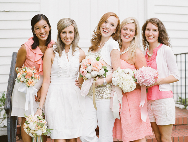 Southern-Weddings2