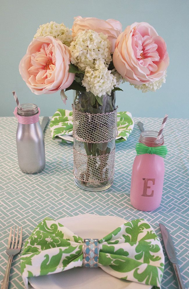 DIY-Bottle-Place-Cards-Table-Setting