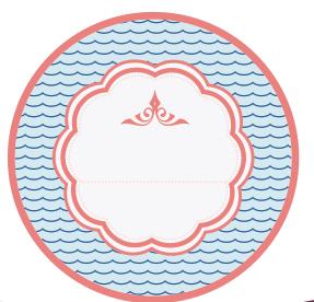 free mason jar printable labels via limeshot design simply jessica