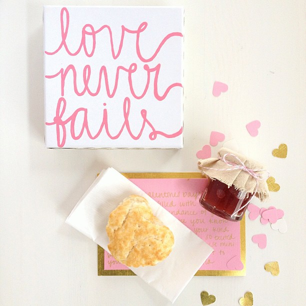 southern-wedding-valentines-day-treats