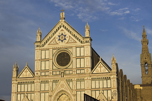 Florence 36