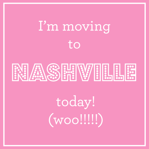 Moving-to-Nashville