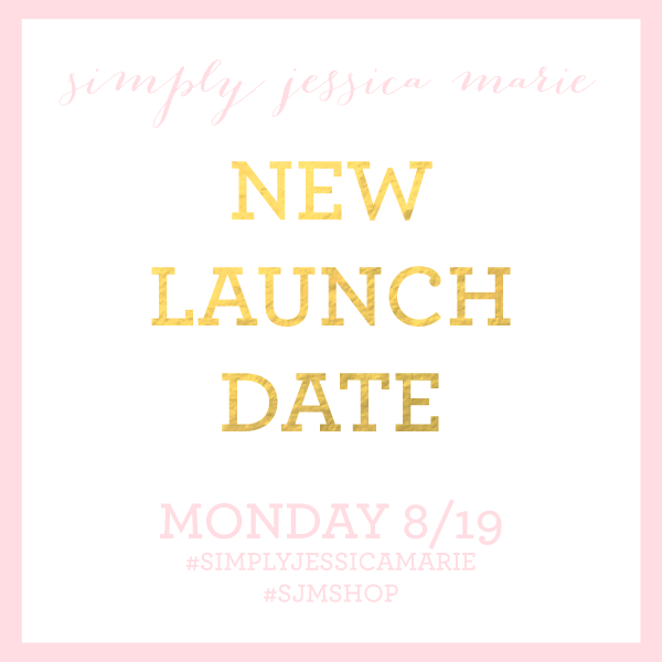 Simply-Jessica-Marie-Launch-Date