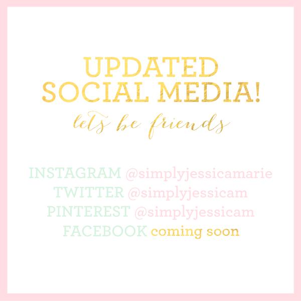Updated-Social-Media