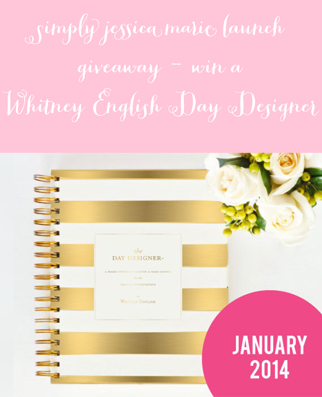 Simply-Jessica-Marie-Launch-Giveaway.png