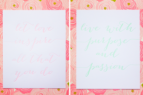 Letterpress-Inspirational-Art-Prints.png