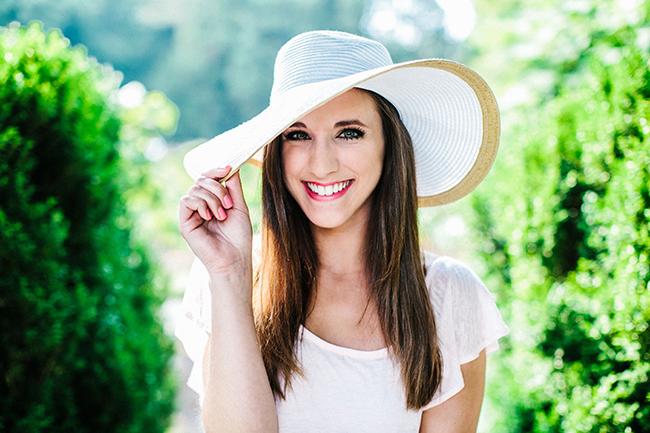 Simply_Jessica_Marie_Designer_SaraLoganPhoto-SimplyJessicaMarie-32.jpg