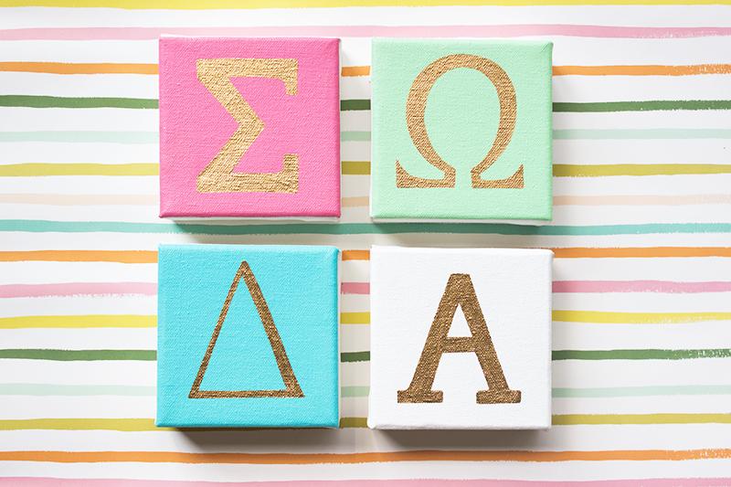Simply-Jessica-Marie-Greek-Letter-Canvases.png