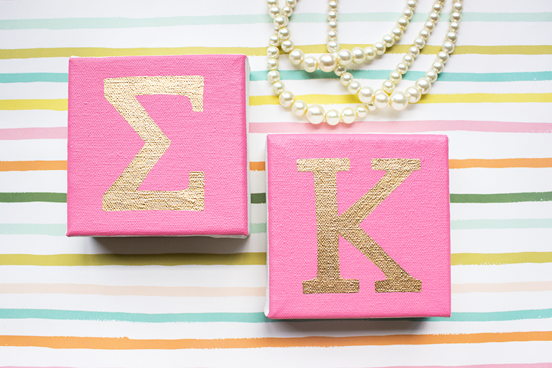 Simply-Jessica-Marie-Greek-Letter-Canvas-Duo_Sigma-Kappa.png