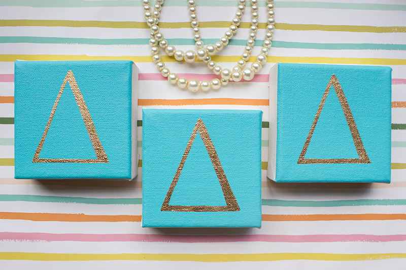 Simply-Jessica-Marie-Greek-Letter-Canvas-Trio_Tri-Delta.png
