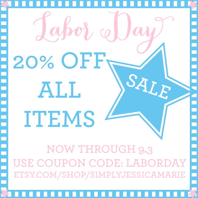 Labor-Day-Sale-Simply-Jessica-Marie.png