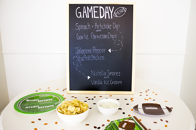 Football Game Day Menu 4.jpg