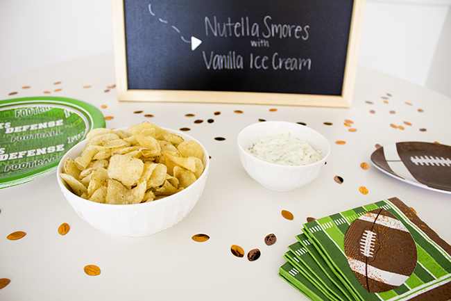 Football Game Day Menu DIY 6.jpg