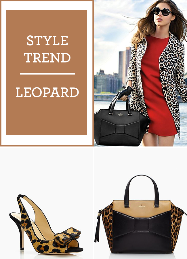Style-Trends-Leopard.png