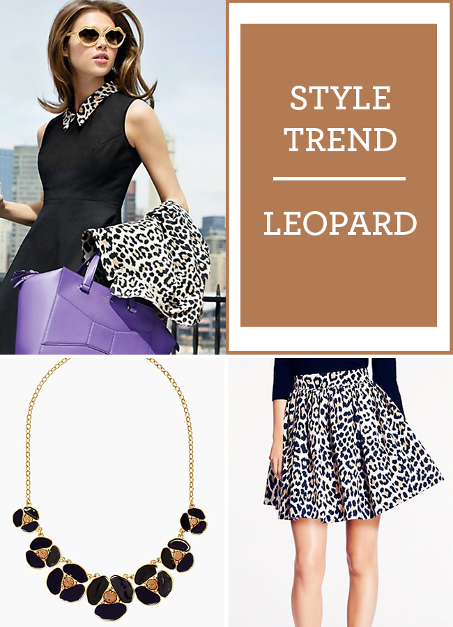 Style-Trend-Leopard.png