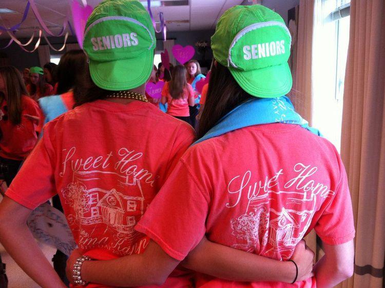 Sigma Kappa Elon University Bid Day.jpg