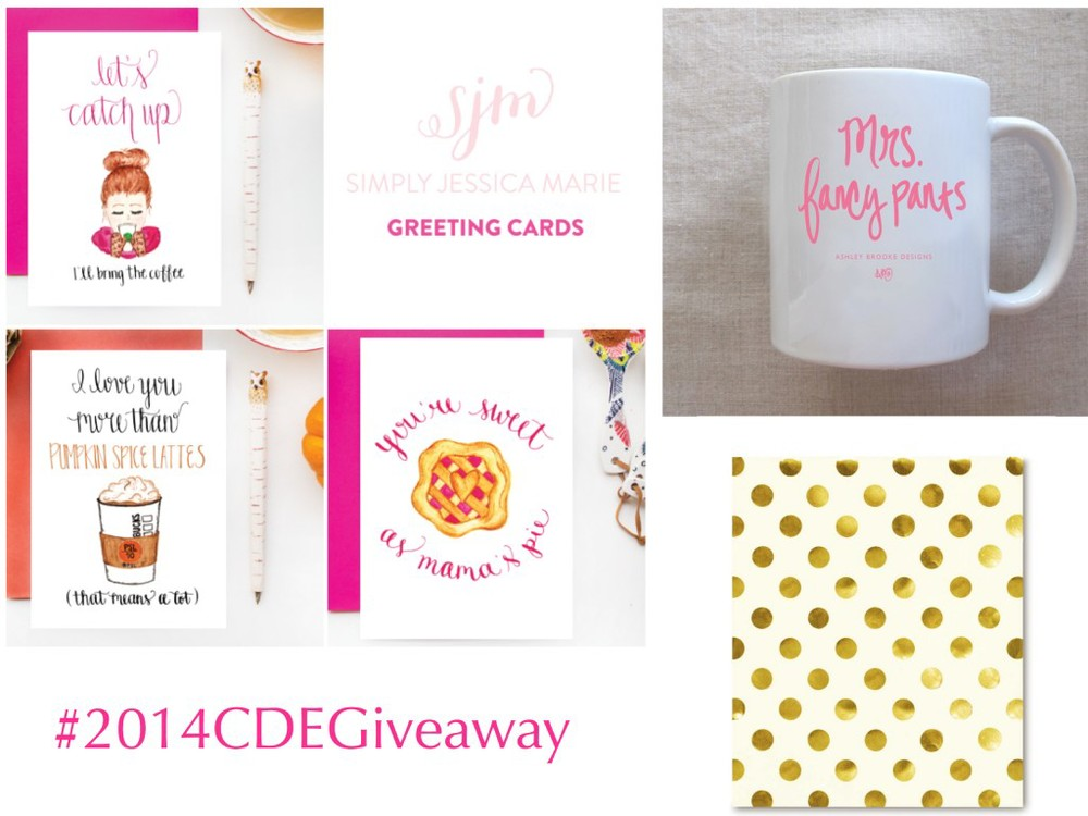Creative Design Events Giveaway.jpg