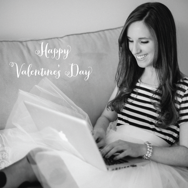 Happy-Valentine's-Day-from-Simply-Jessica-Marie.png