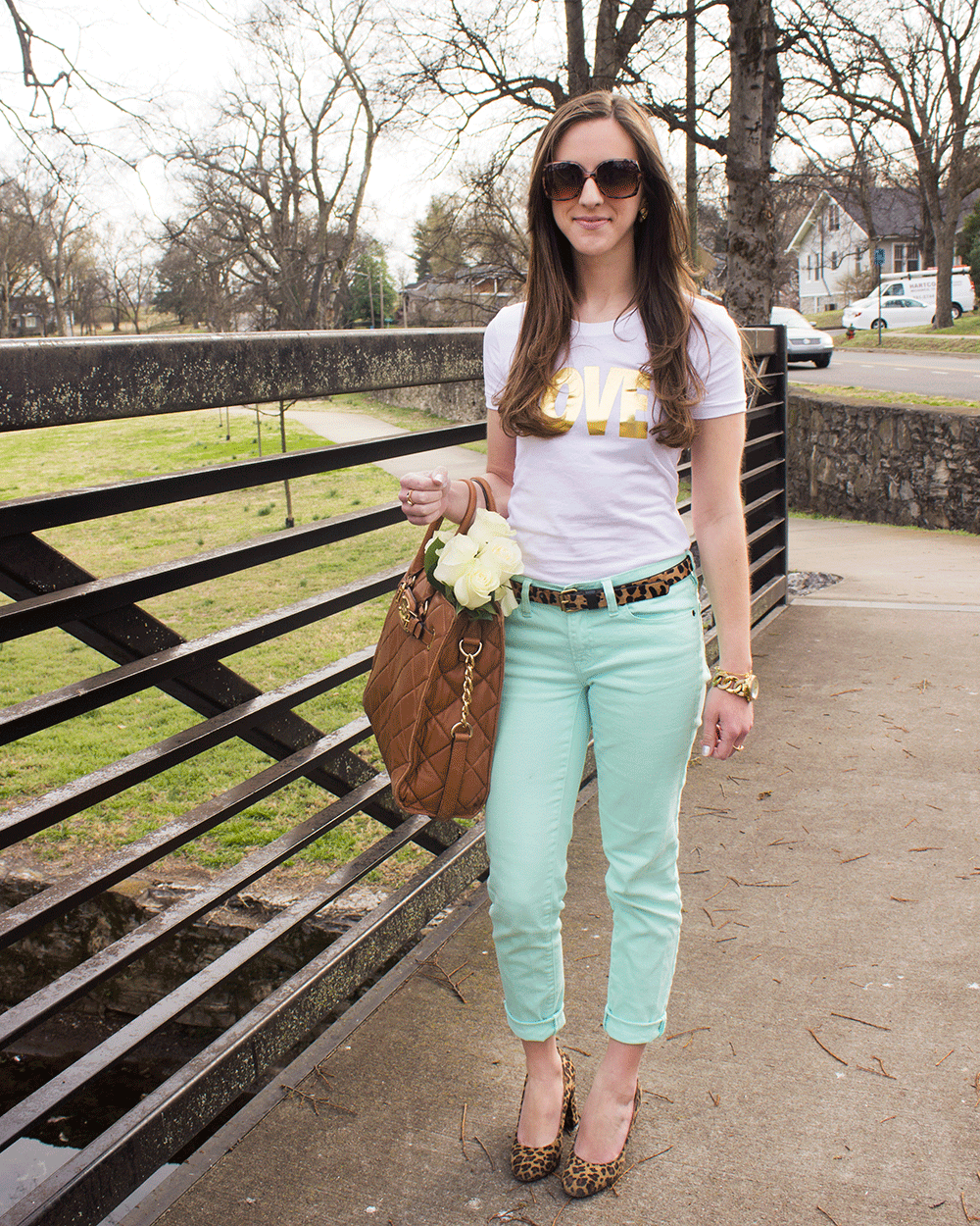 Pastel Love | Simply Jessica Marie