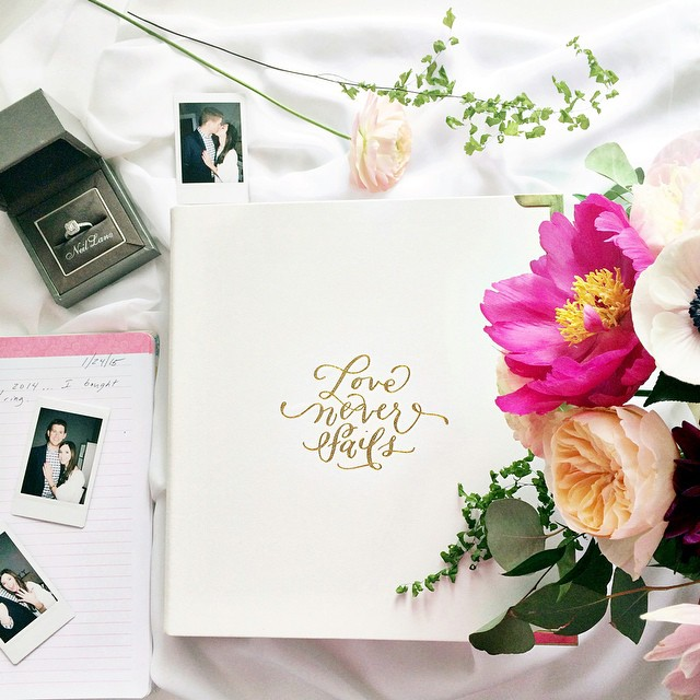 The Southern Weddings Planner | Simply Jessica Marie