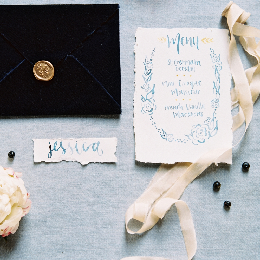 Simply Jessica Marie Wedding Invitation Design | Austin Gros Photography.jpg
