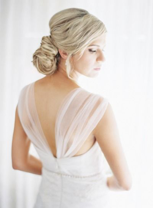 Wedding Gown Inspiration 5.jpg