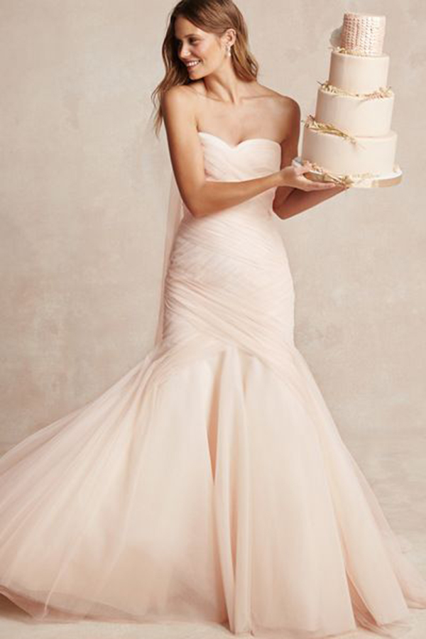Wedding Gown Inspiration 6.jpg