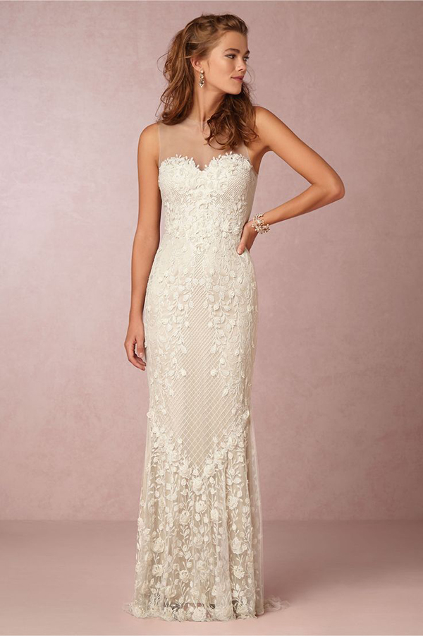 Wedding Gown Inspiration 9.jpg
