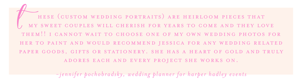 Simply-Jessica-Marie-Review-by-Harper-Hadley-Events.png