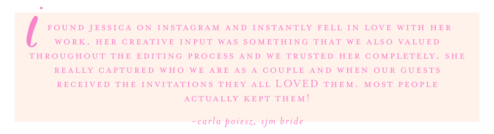 Simply-Jessica-Marie-Review-by-Carla-Rivera.png