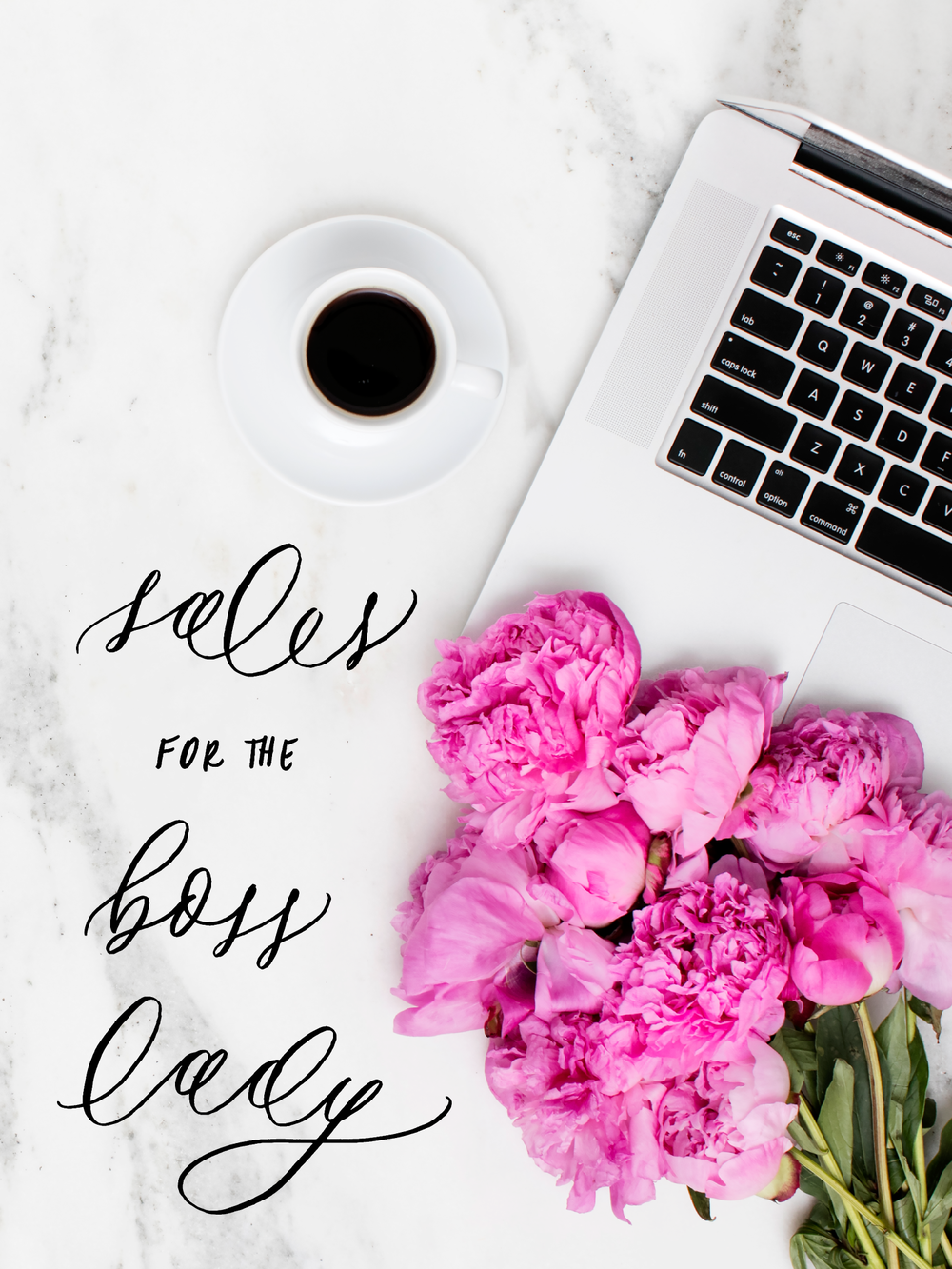 Fourth of July Sales for the Boss Lady Entrepreneur by Simply Jessica Marie