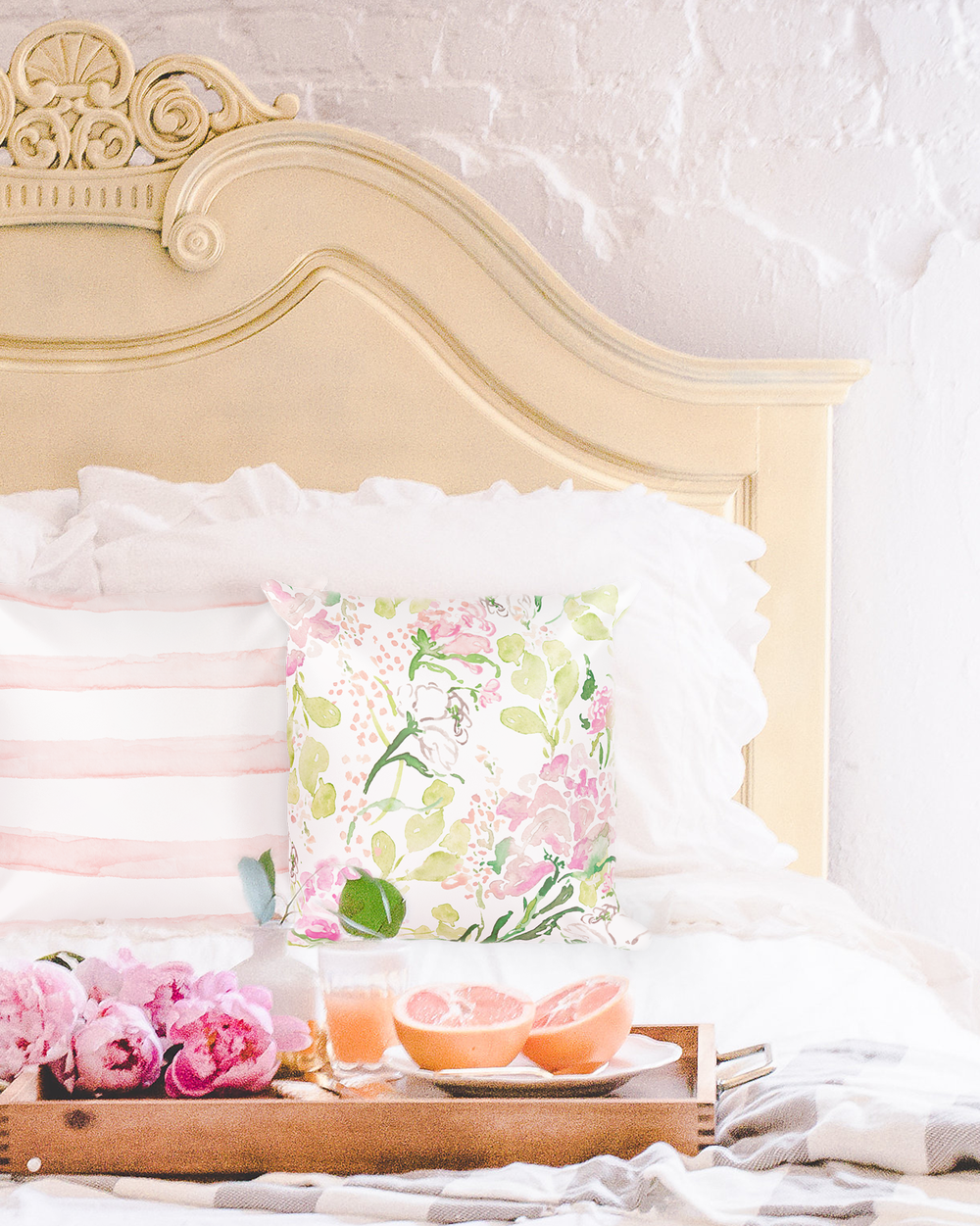 Watercolor-Pink-and-Peach-Floral-Pillow-by-Simply-Jessica-Marie.png
