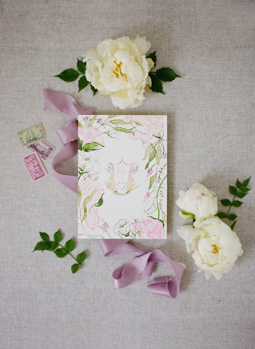 How Much Postage Do You Need For Wedding Invitations? | Wedding Stationery  Advice From Simply