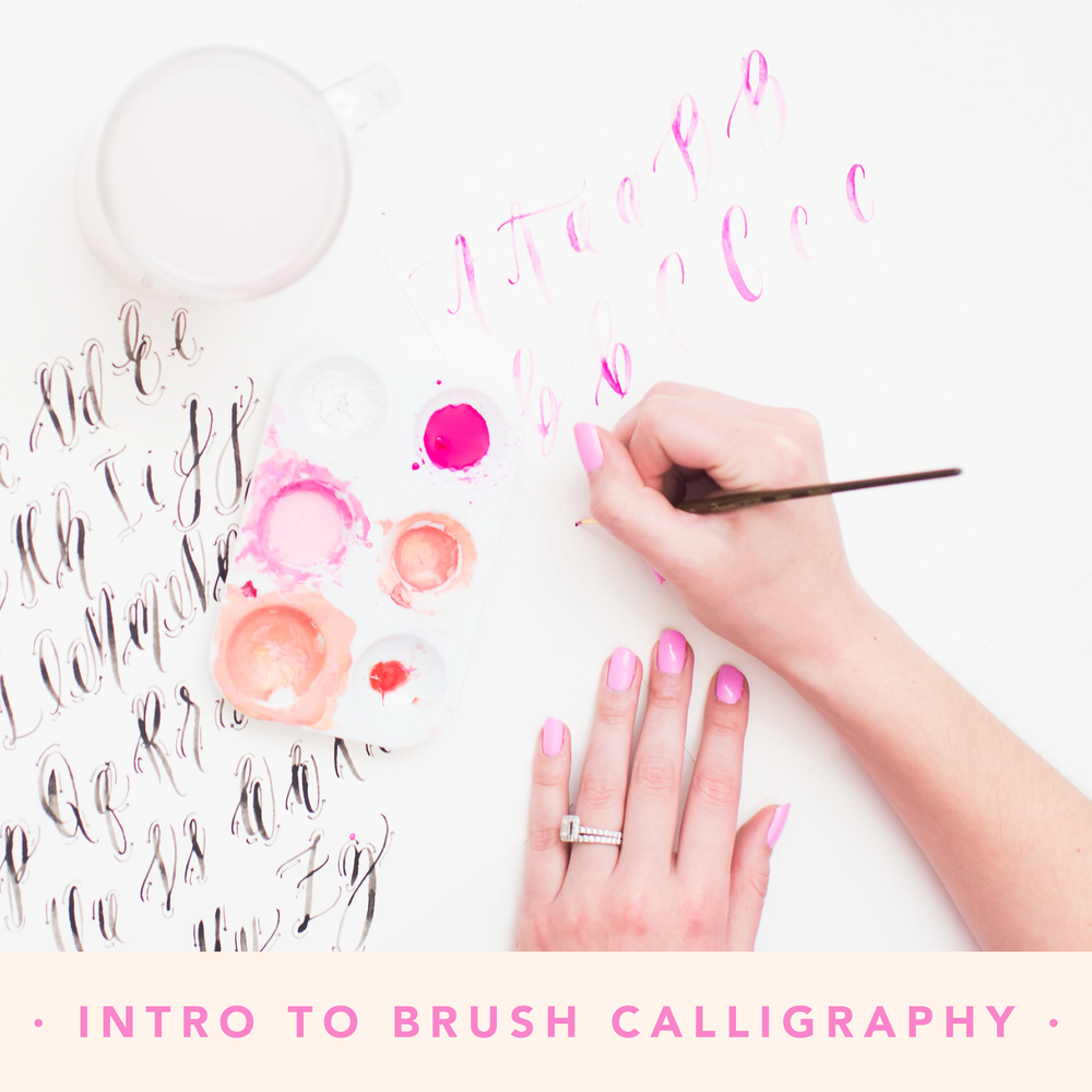 Intro-to-Brush-Calligraphy-Online-Course-by-Simply-Jessica-Marie-for-the-SJM-Art-School.png